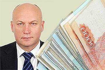 Фото: Сергей Бондаренко