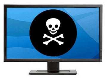 Иллюстрация к новости: вступил в силу закон о «черных» сайтах