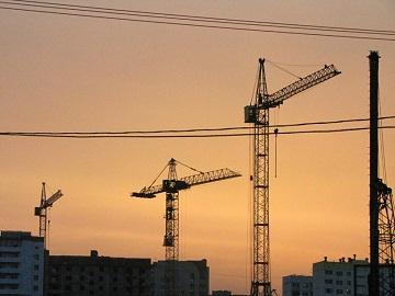 Иллюстрация к новости: поправки в Градостроительный кодекс РФ