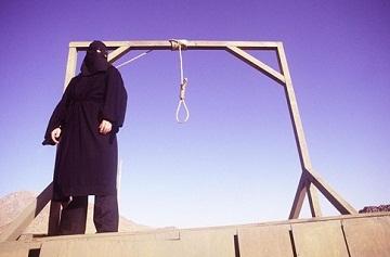Иллюстрация к новости: ЛДПР выступила за отмену моратория на смертную казнь
