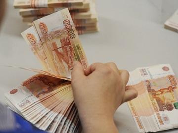 Контроль над коммерческими организациями в России — иллюстрация к новости