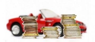 Иллюстрация к новости: Минфин предложил ввести налог на дорогие автомобили
