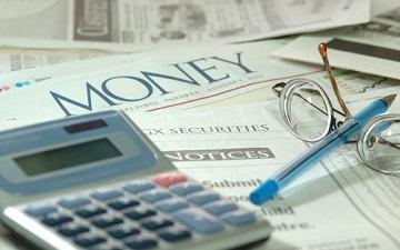 Иллюстрация к новости: изменения в сфере налогообложения бизнеса
