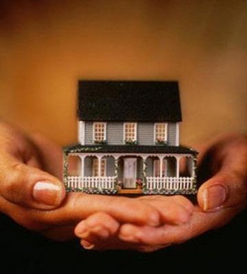 Иллюстрация к новости: упрощена процедура приватизация недвижимости