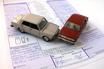 Иллюстрация к новости: страховые выплаты увеличатся в новом году