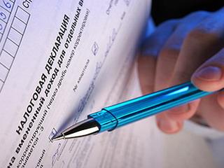 система налогообложения связана с патентом