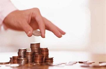 Пенсионные отчисления для ИП уменьшат — иллюстрация к новости
