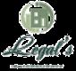 Аватар пользователя Legal's llc. Правовое бюро