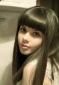 Аватар пользователя Анастасия Клименко