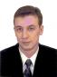 Аватар пользователя Адвокатский кабинет Шимановича Николая Ивановича