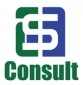 acs consulting Find 71 listings related to acs consulting engineers inc in las vegas on ypcom see reviews, photos, directions, phone numbers and more for acs consulting engineers inc locations in las vegas, nv.