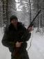 Аватар пользователя Виктор Орлов