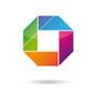 Аватар пользователя Информационно-правовой центр «ДИП»