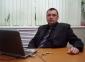 Аватар пользователя Адвокат Крючков Д.В.
