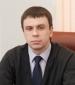 Аватар пользователя Адвокат Малиновский Артем Анатольевич