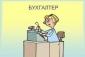 Аватар пользователя SityLex