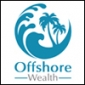 Аватар пользователя Offshore Pro Group