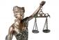 Аватар пользователя Legal Group