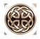 Аватар пользователя Правовое бюро Форсети