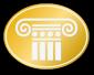 Аватар пользователя Коллегия адвокатов «Отчерцова и партнеры»