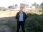 Аватар пользователя Юрист Шатаев Сергей Игоревич