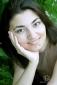 Аватар пользователя Давыдова Маргуба