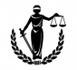 Аватар пользователя Юридическое сопровождение физических лиц