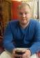 Аватар пользователя Адвокат Маркелов Иван