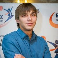 Аватар пользователя Артем Голубков