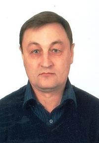 Аватар пользователя Сергей Мешков