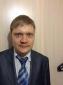 Аватар пользователя Адвокат Никонов Вячеслав Андреевич