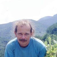 Аватар пользователя Андреас Кнайб