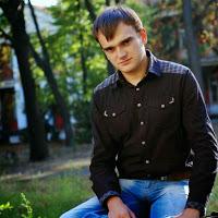 Аватар пользователя Олег Дечев