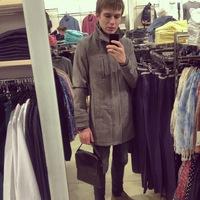 Аватар пользователя Тёма Голованов