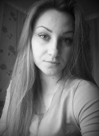 Аватар пользователя Евгения Фирсова
