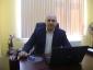 Аватар пользователя Юридический центр «ЗАЩИТА»