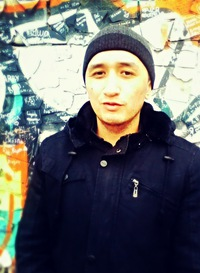 Аватар пользователя Sayar Sayar