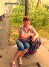 Аватар пользователя Инесса Смирнова