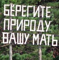 Аватар пользователя Алексей Валерьевич