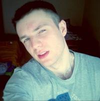 Аватар пользователя Вован Сычёв