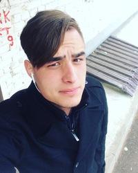 Аватар пользователя Альберт Миннагалиев