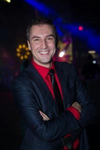 Аватар пользователя Денис Николаевич