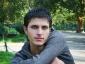 Аватар пользователя vlad - 78