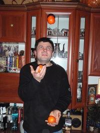 Аватар пользователя Ruslan Catan