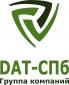 Аватар пользователя http://dat.spb.ru/