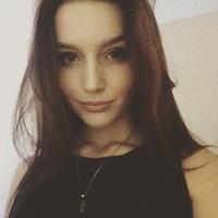 Аватар пользователя Ильмира Мубаракова