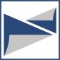 Аватар пользователя ООО Правовые и бухгалтерские консультации