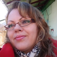 Аватар пользователя Мария Гвоздева