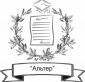 Аватар пользователя Юридический центр «Альтер»