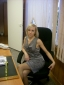 Аватар пользователя Анна Ащаулова